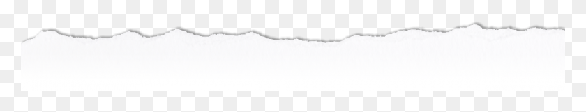 Torn Paper - Torn Page PNG