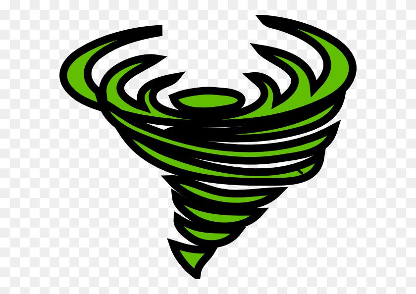 Tornado Png Clip Arts For Web - Tornado Clip Art