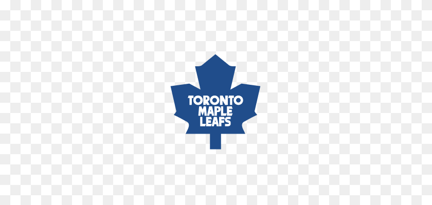 Toronto Maple Leafs Jacknife - Toronto Maple Leafs Logo PNG