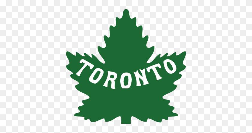 Toronto Maple Leafs Logo - Toronto Maple Leafs Logo PNG