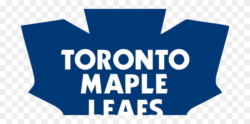 Maple Leaf Find And Download Best Transparent Png Clipart Images At Flyclipart Com