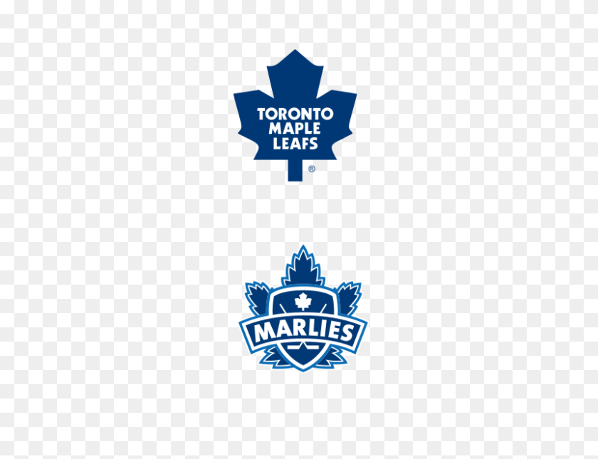 Toronto Maple Leafs Syko About Goalies! - Toronto Maple Leafs Logo PNG