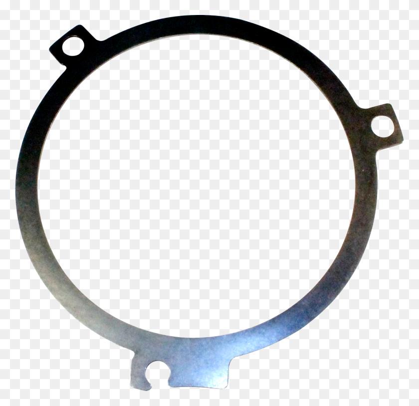 Torque Converter Parts Transmission Parts Tri Component - Transmission PNG