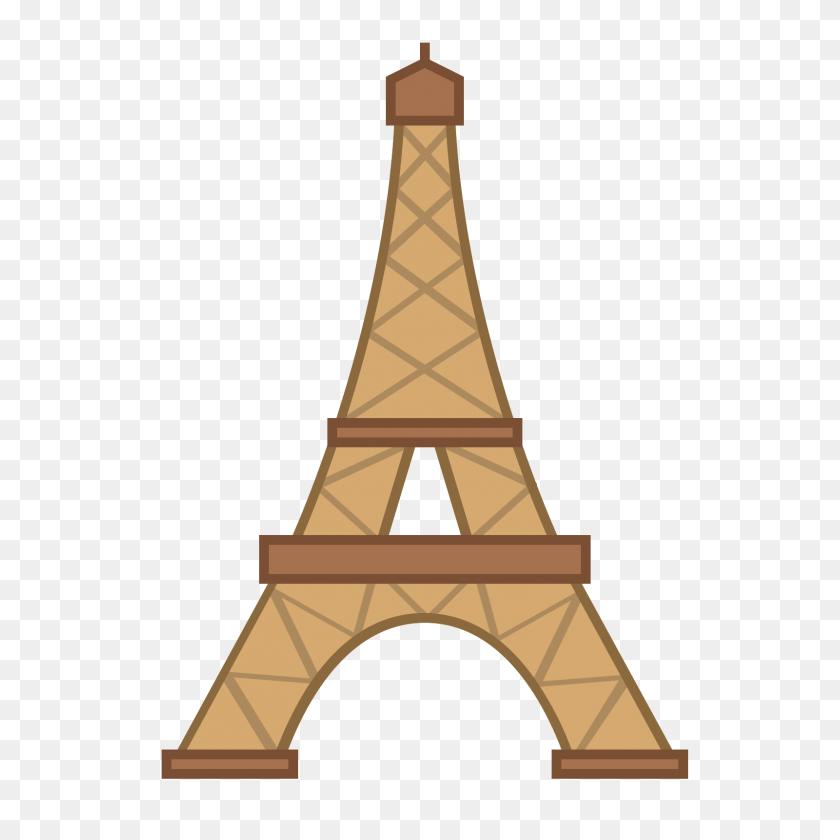 Torre Eiffel - Torre Eiffel PNG