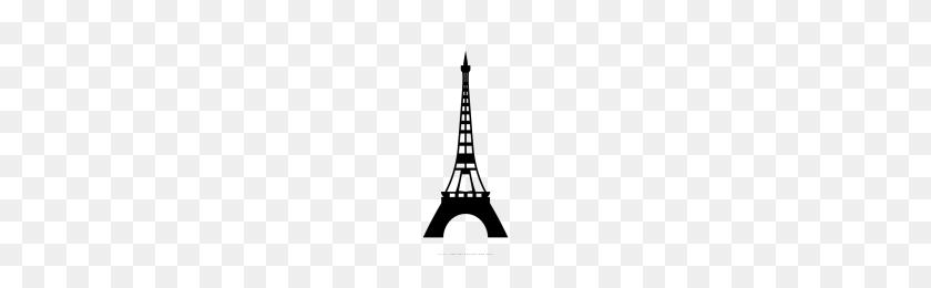 Torre Eiffel Com Png Png Image - Torre Eiffel PNG