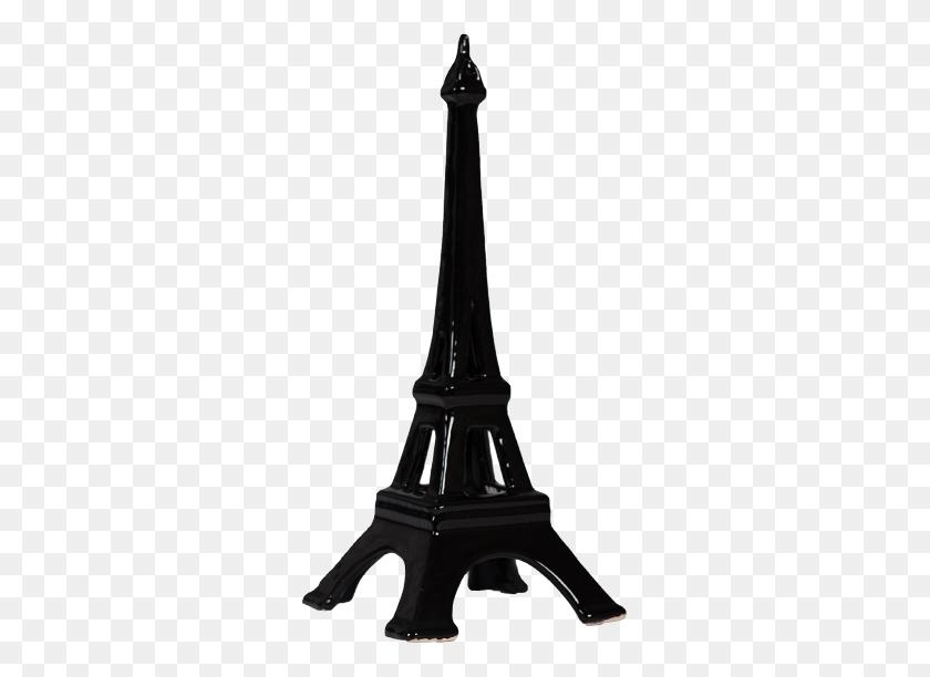 Torre Eiffel Milahome - Torre Eiffel PNG