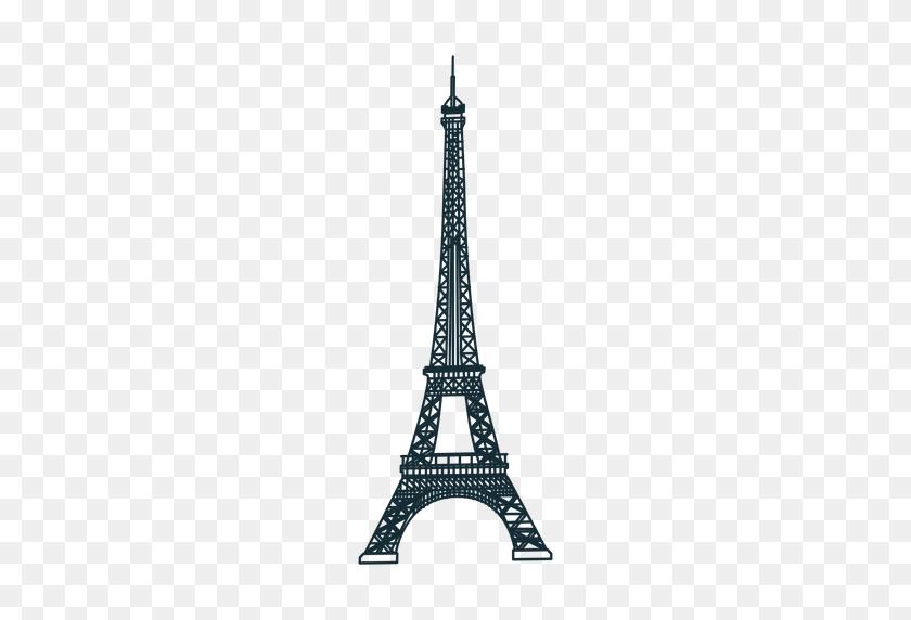 Torre Eiffel Png Transparent Torre Eiffel Images - Torre Eiffel PNG