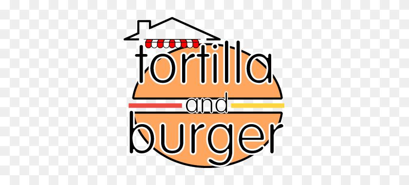 Tortilla Burger Shoptortila Burger Shop Burgas - Tortilla PNG