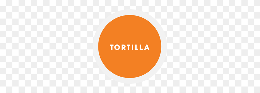 Tortilla Free Internet Traffic Anonymizer - Tortilla PNG