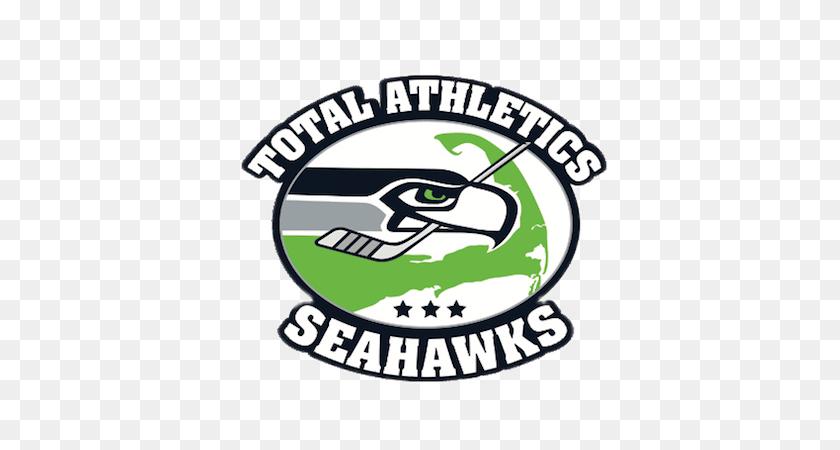 Total Athletics Seahawks Logo Transparent Png Seahawks Logo Png Stunning Free Transparent Png Clipart Images Free Download