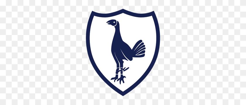 Tottenham Hotspur Soccer Football Tottenham Spurs Png Stunning Free Transparent Png Clipart Images Free Download
