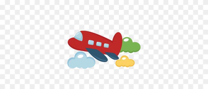 Tou Plane Clipart Clip Art Images - Propeller Plane Clipart