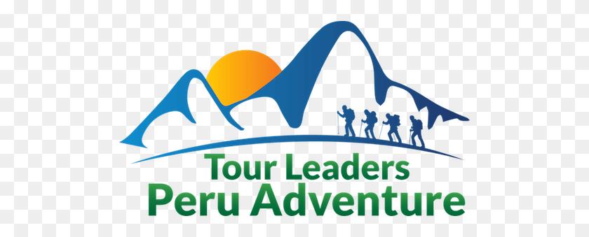 500x279 Tour Leaders Peru Adventure Announces Official Launch Of Business - Machu Picchu Clipart