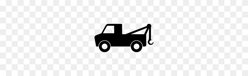 Tow Truck Clip Art Sign Clipart Free Download Vector Semi - Tow Truck Clipart