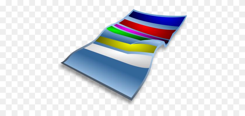 Towel Beach Blanket Swimming Pools - Picnic Blanket Clipart