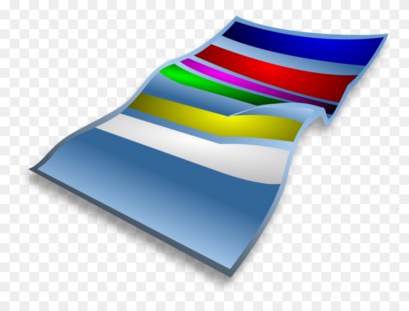 Towel Beach Computer Icons Blanket Swimming Pools - Picnic Blanket PNG