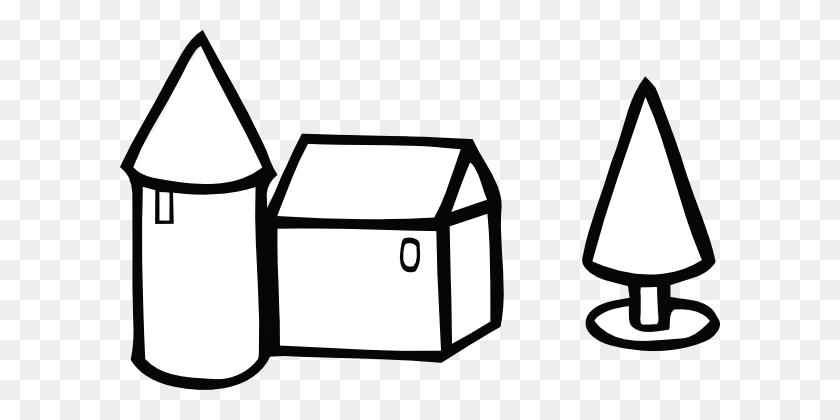 Toy Blocks Clip Art - Toy Blocks Clipart