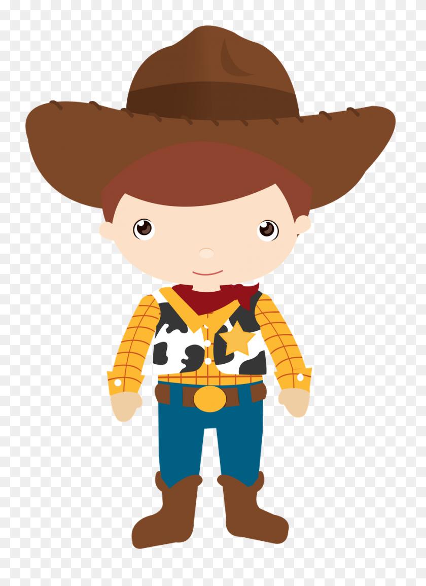 Toy Story Kids Clip Art Hrrmoss Toys, Toy Story - Toy Story Clipart
