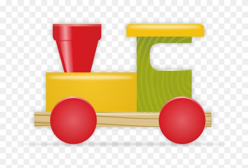 Toy Trains Train Sets Rail Transport Steam Locomotive Free - Toy Train Clipart