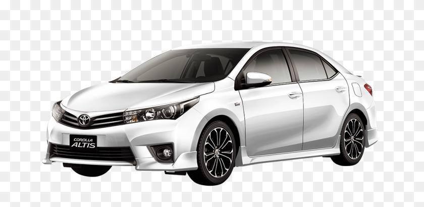 Toyota Altis Png Transparent Toyota Altis Images - Toyota PNG