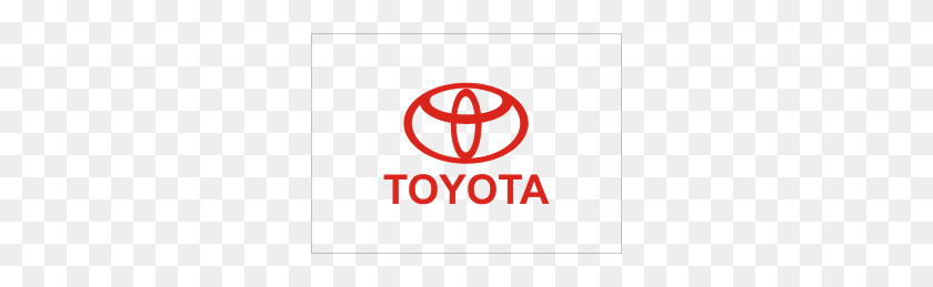 Toyota Logo Vector Png Transparent Toyota Logo Vector Images - Toyota Logo PNG
