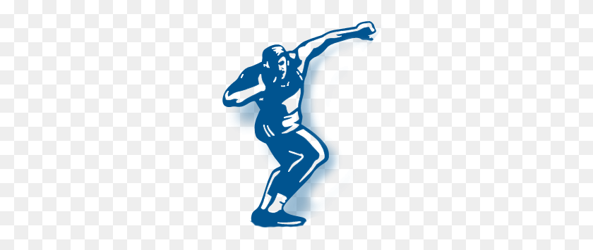 Track And Field Shot Put Png Transparent Track And Field Shot Put - Shot Clipart