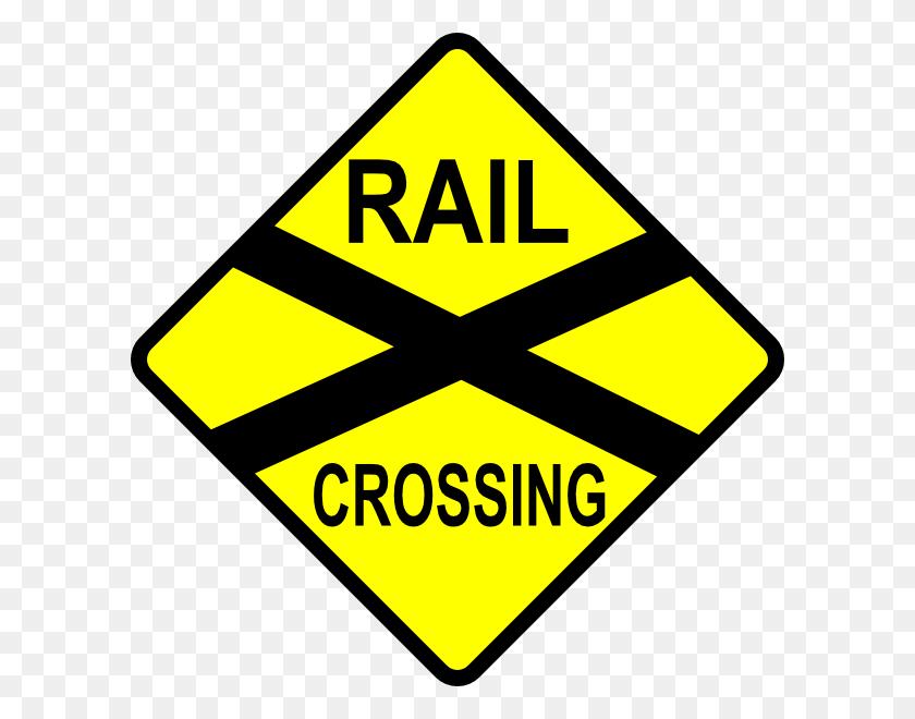 Track Clipart Railroad, Track Railroad Transparent Free - Road Clipart Transparent