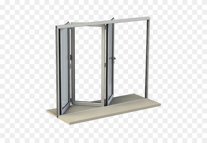Trade Aluminium Doors Double Glazed Doors East Anglia - Glass Door PNG