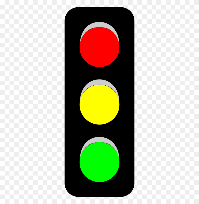 Traffic Light Png Transparent Traffic Light Images - Stop Light PNG