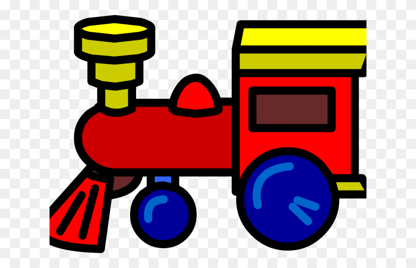 Free Train Conductor Cliparts, Download Free Clip Art, Free Clip Art on  Clipart Library