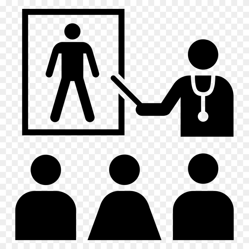 Training Clip Art, Free Employee Training Cliparts, Download Free - Noun Clipart