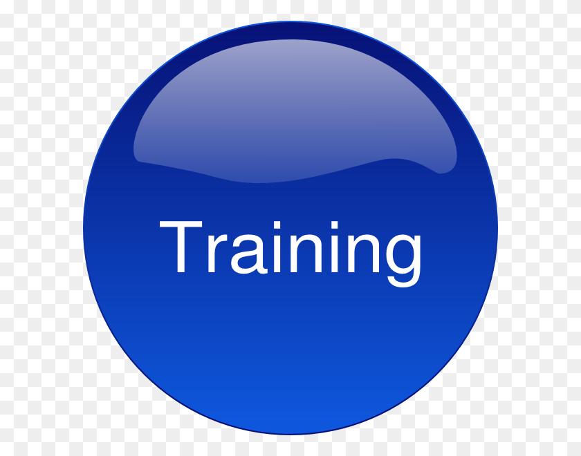 Training Clip Art Pictures - Training Clip Art Free