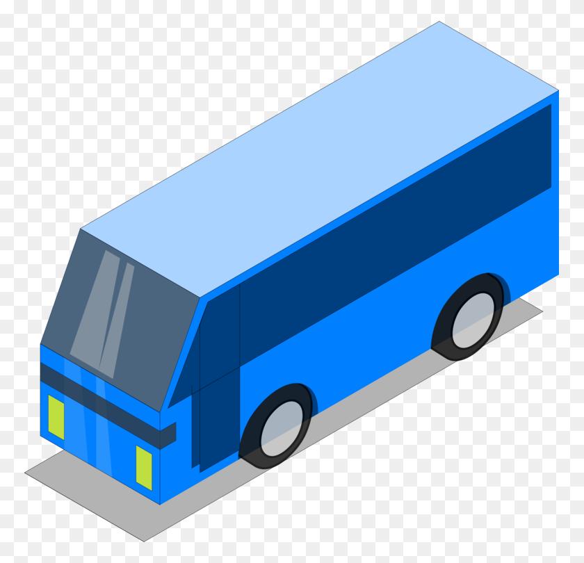 Transit Bus School Bus Bus Driver Double Decker Bus Free - School Bus Driver Clipart