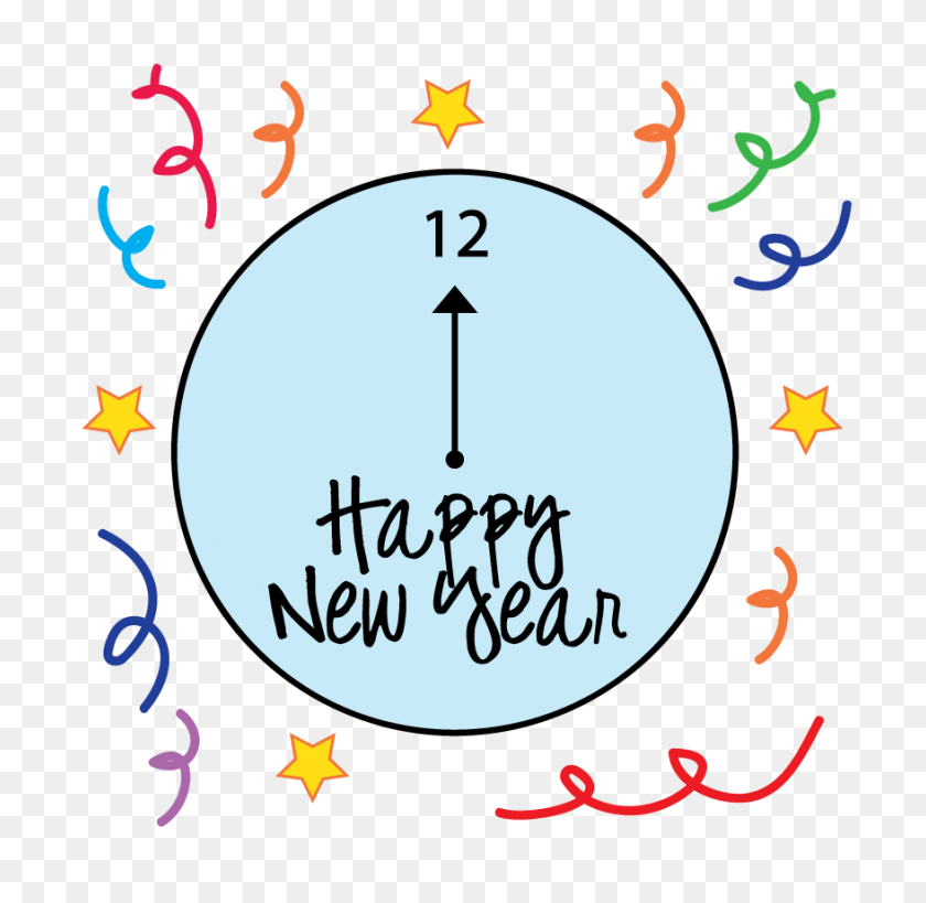 Merry Christmas No Background.Transparent Background New Year Clip Art Merry Christmas