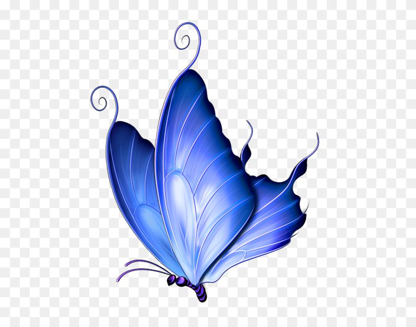 Transparent Butterflies Png Image Clip Art - Butterfly Clipart Transparent