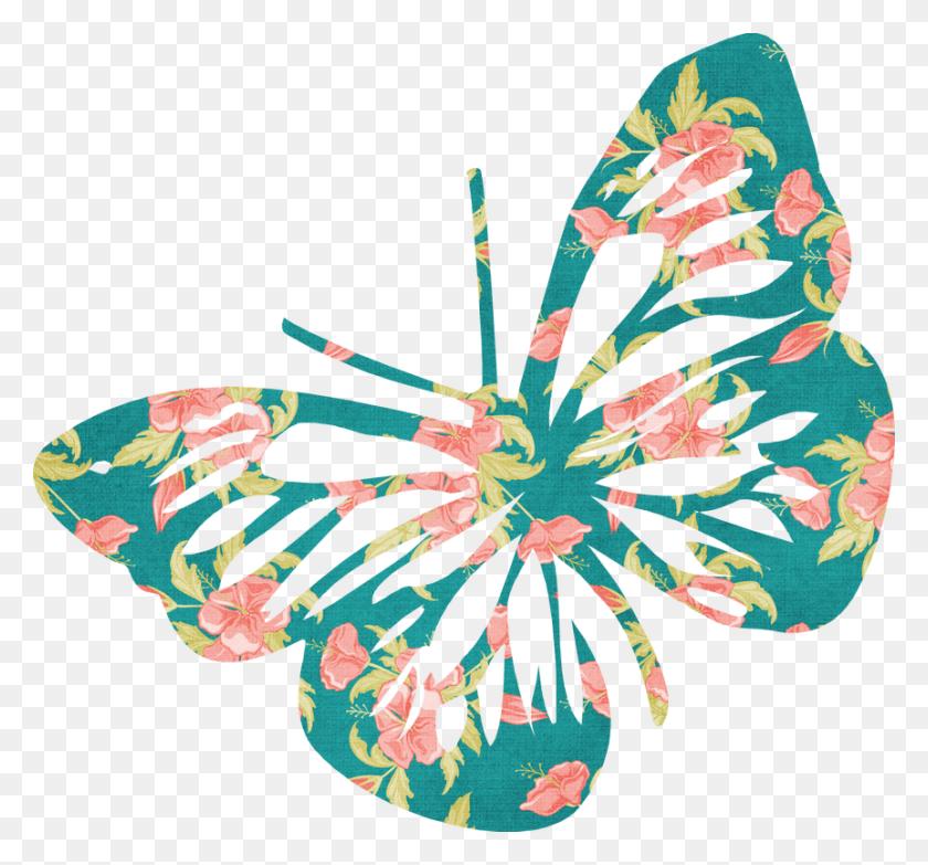863x800 Transparent Clipart Images Clip Art Images - Lollipop Clipart Free