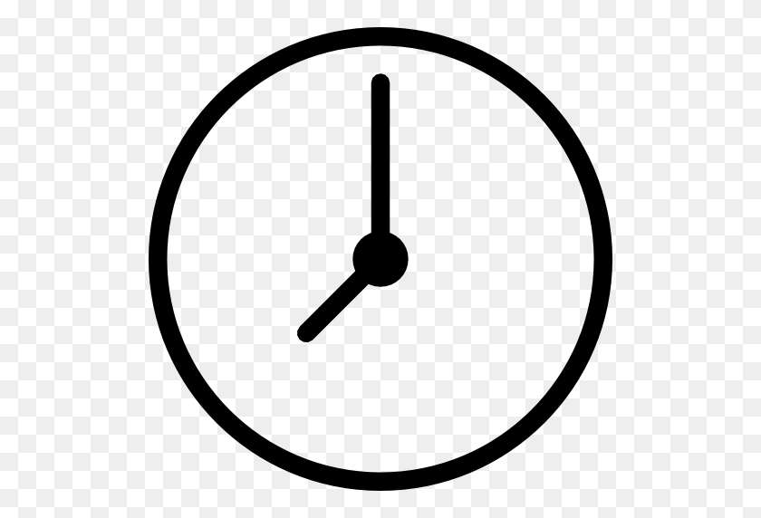 Transparent Hd Background Png Clock - PNG Background Hd