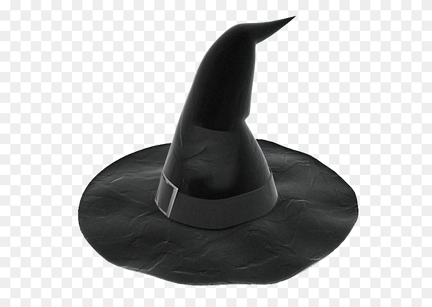 Transparent Images Website - Witch Hat PNG