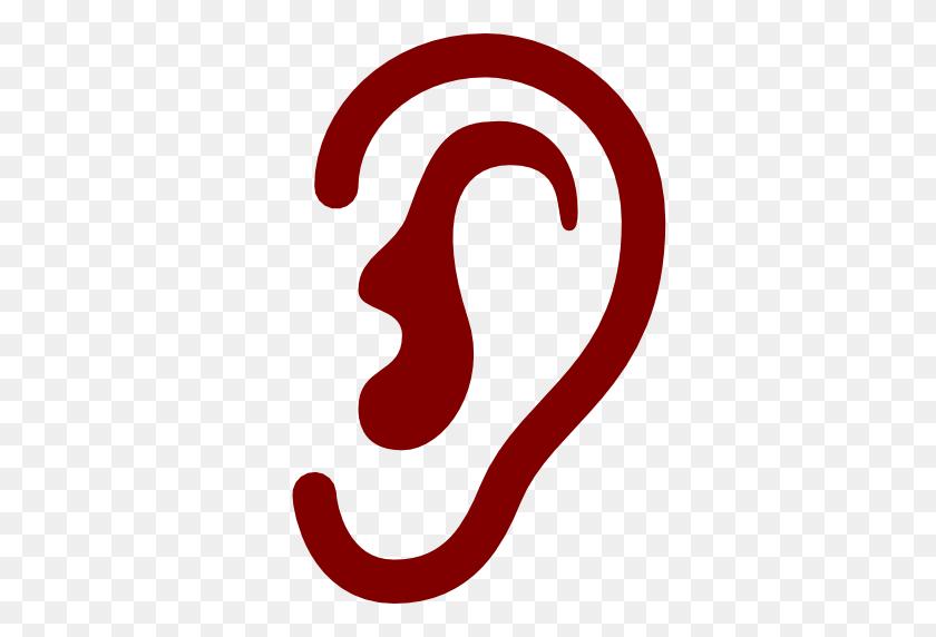Transparent Listen Png - Listen PNG