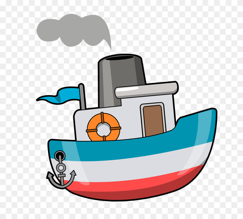 Transparent Nautical Cliparts - Nautical Border Clip Art