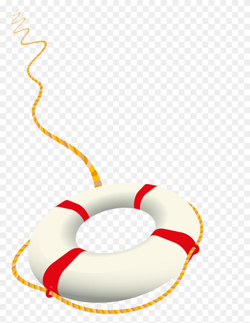Transparent Nautical Cliparts Free Download Clip Art - Nautical Border Clip Art