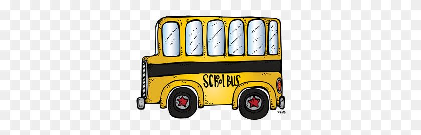 School Transportation Clip Art {How We Go Home}   Clip art, Art, School  posters