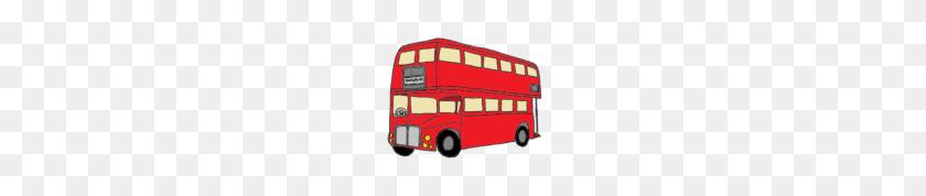 Transportation School Bus Clipart Clip Art - School Bus Driver Clipart