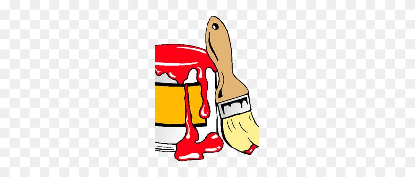 Trash Can Clip Art - Rash Clipart