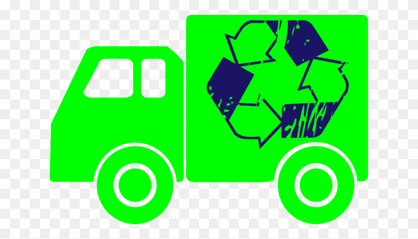 Trash Clipart Trash Removal - Taking Out The Trash Clipart