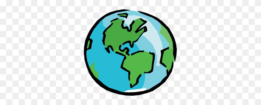 Travel Around The World Clipart - Travel Around The World Clipart
