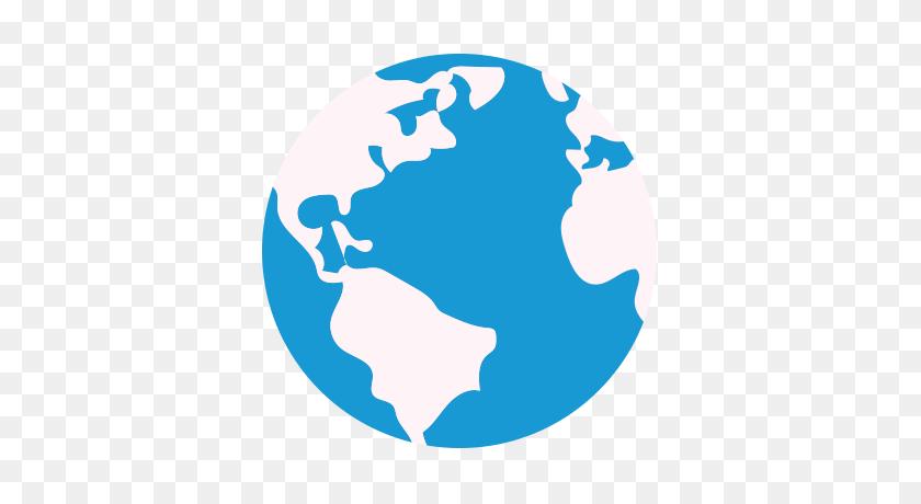 Travel Insurance Clipart Globe Travel - Travel The World Clipart