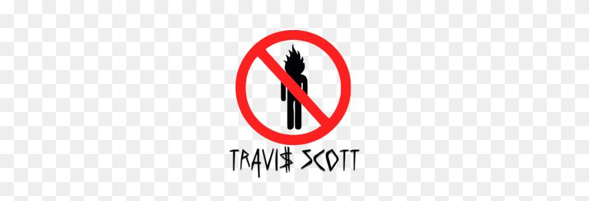 Shop Travis Scott's 'astroworld' Fourth Drop Of Limited