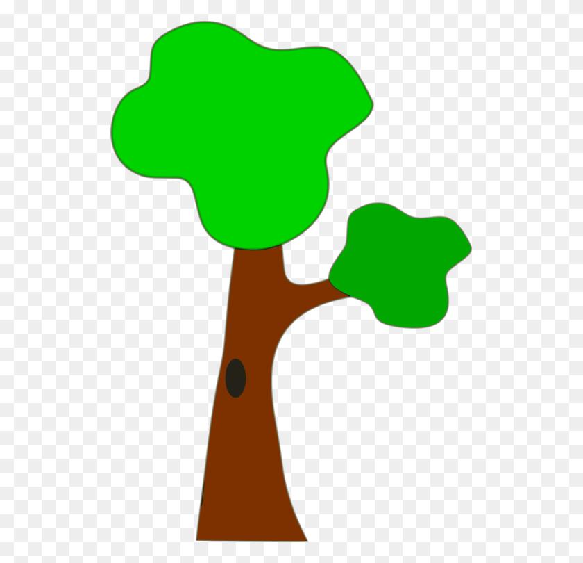 Tree Bird Nest Download - Bird In Nest Clipart