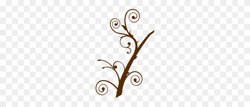 Tree Png Images Icon Cliparts Family Reunion Tree Clipart